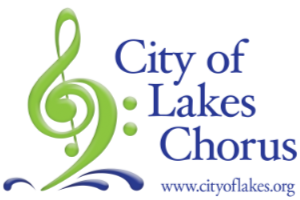City of Lakes Chorus